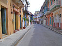 cartagena-women-other-1104-4